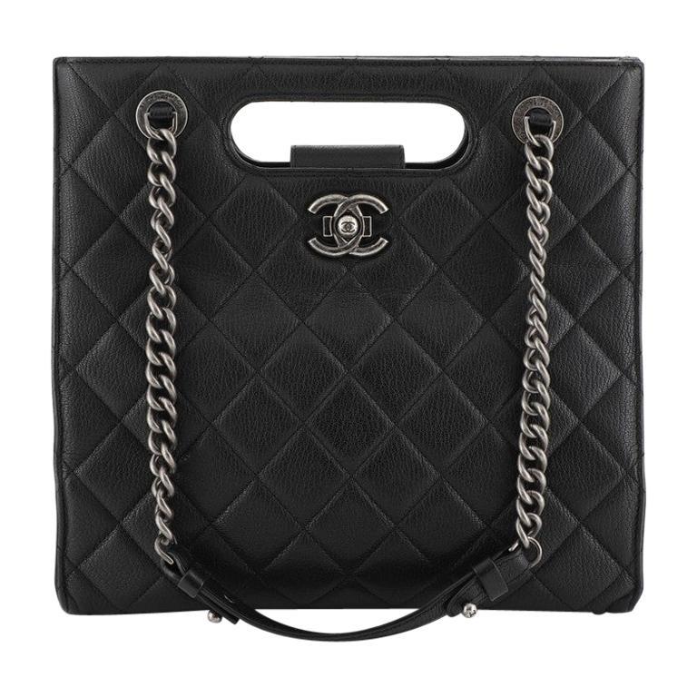 4229588fe212 Vintage Chanel Purses and Handbags at 1stdibs