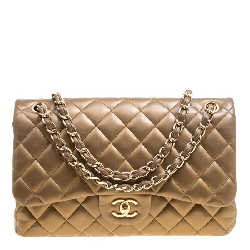 7c1349df015c Vintage Chanel Purses and Handbags at 1stdibs
