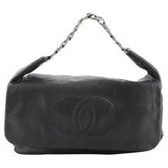 Chanel Caviar 31 Flap Bag Caviar Medium