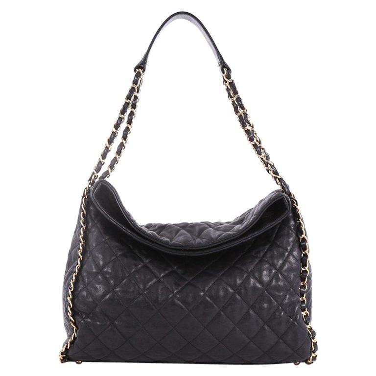 1f08cc66233 Rebag Shoulder Bags - 1stdibs - Page 15
