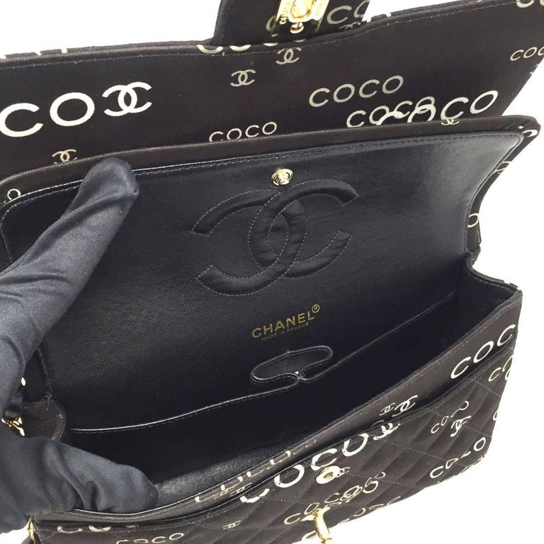 c25af92b7d Chanel Limited Edition Bags 2011 | Stanford Center for Opportunity ...