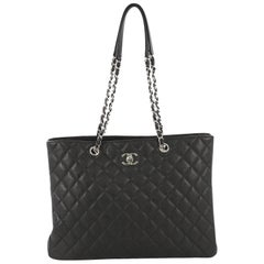 eeecd9295b88 Vintage Chanel: Bags, Clothing & More - 8,254 For Sale at 1stdibs ...
