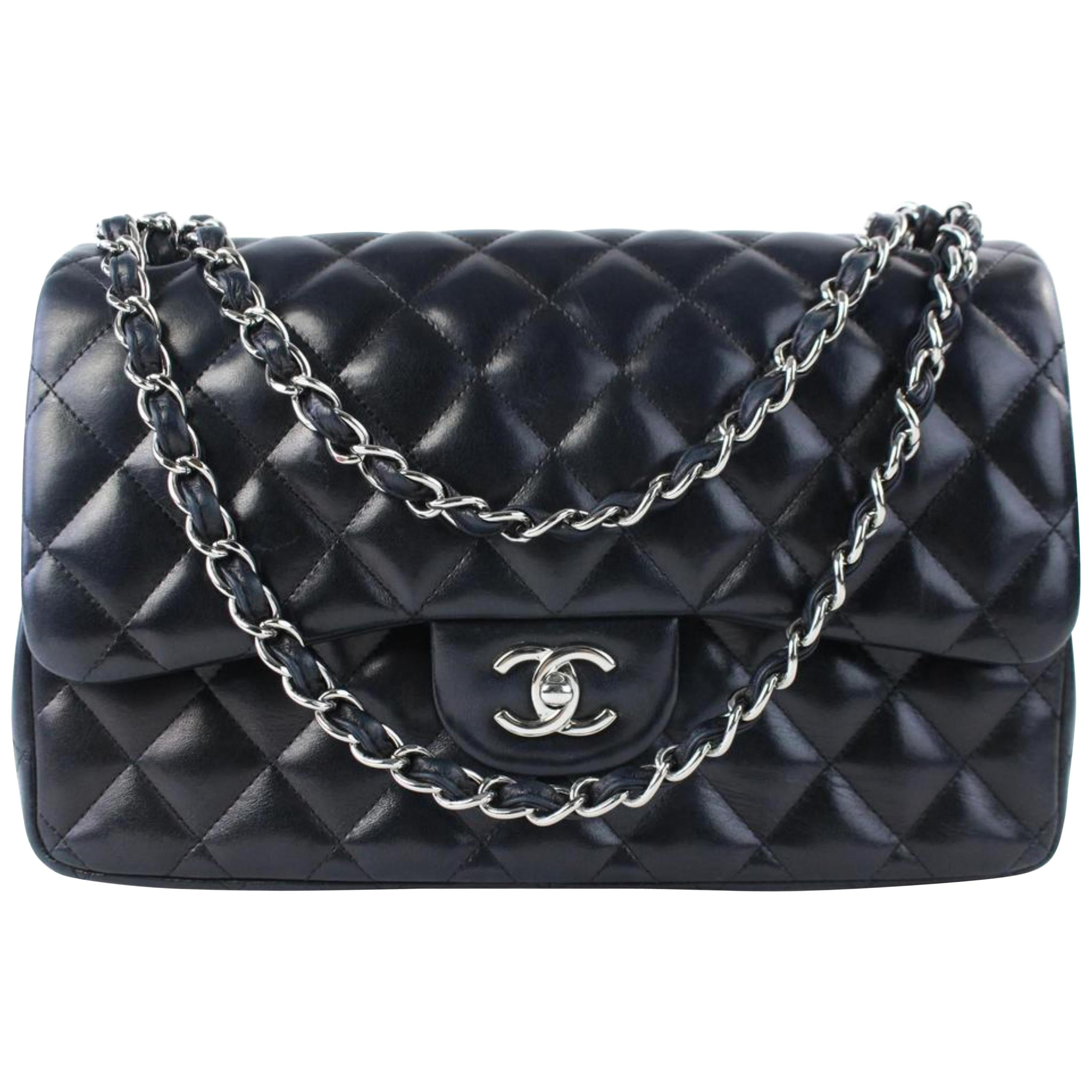 3f5d2c0e11ac23 Vintage Chanel Crossbody Bags and Messenger Bags - 640 For Sale at 1stdibs  - Page 2