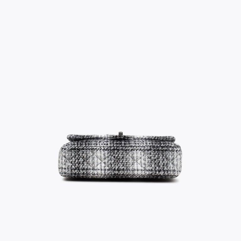 Chanel Classic Medium Double Flap Bag For Sale 1