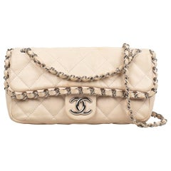 Chanel Classic Soft Single Flap Bag