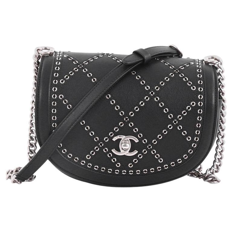 b59ed9a3b3be0d Vintage Chanel Purses and Handbags at 1stdibs - Page 13