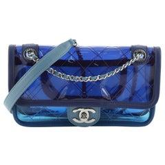 Chanel Coco Splash Flap Bag