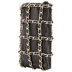 Chanel Crossbody Chain Bag