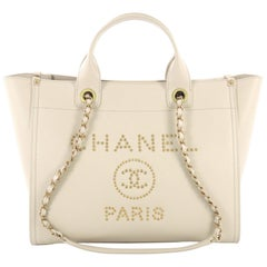 3e307ffa724f Vintage Chanel: Bags, Clothing & More - 8,840 For Sale at 1stdibs ...