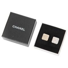 Chanel Dice