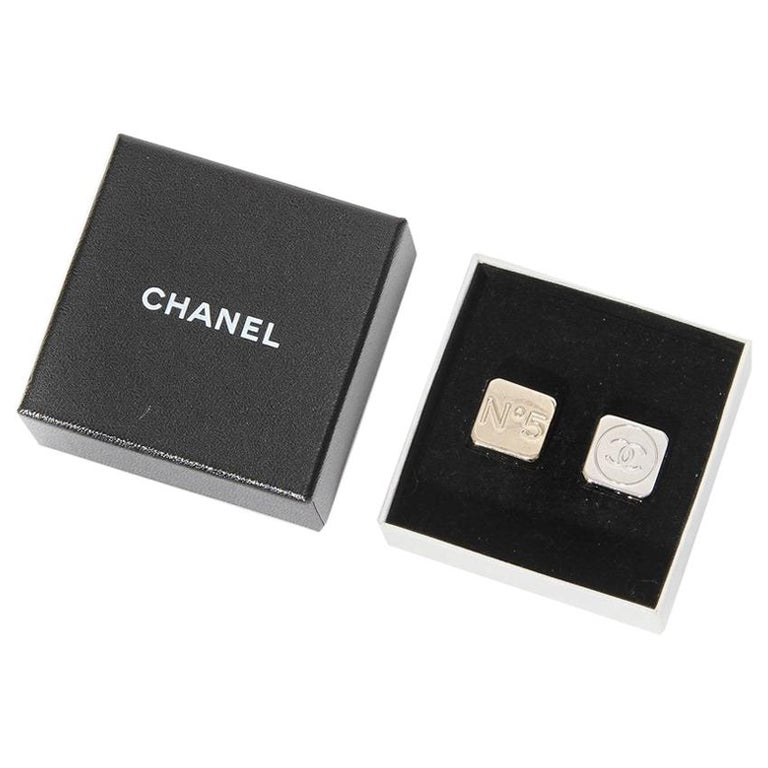 Chanel Dice For Sale