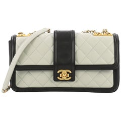 6a4db32586247a Vintage Chanel Crossbody Bags and Messenger Bags - 636 For Sale at ...