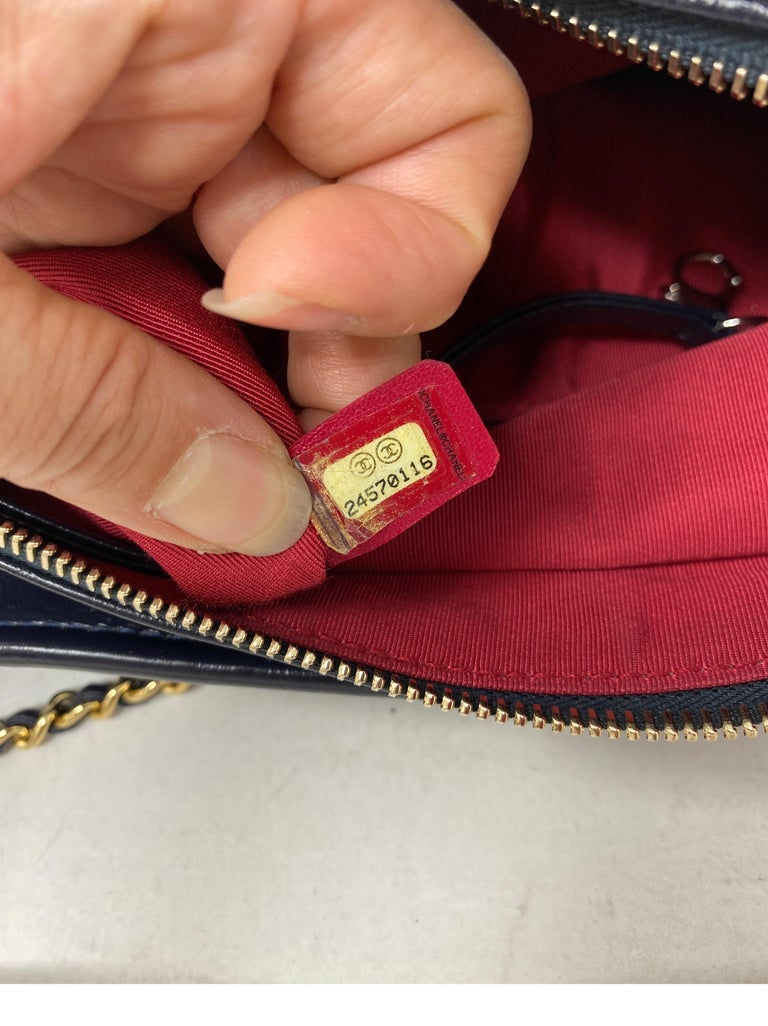 Chanel Gabrielle Bag  For Sale 15