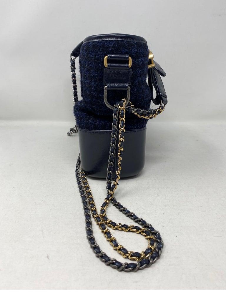 Chanel Gabrielle Bag  For Sale 1