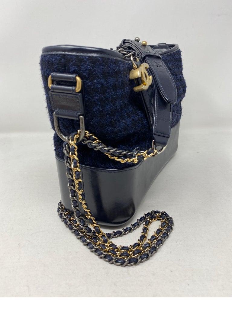 Chanel Gabrielle Bag  For Sale 2