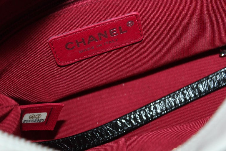 Chanel Gabrielle For Sale 1