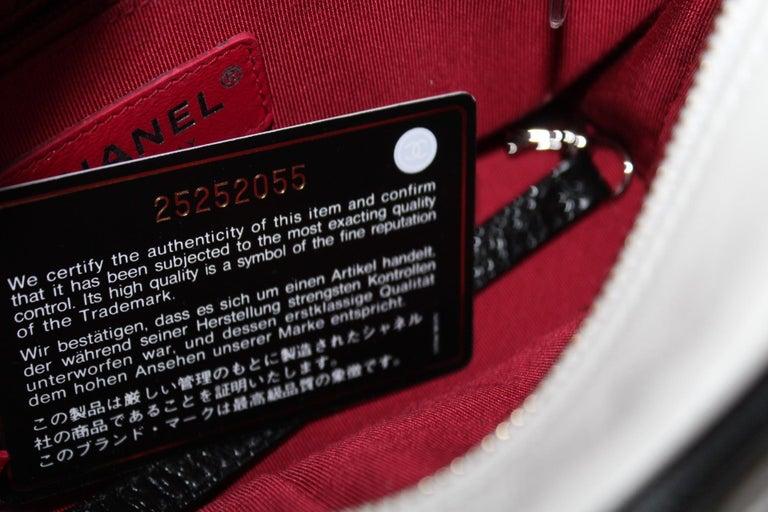 Chanel Gabrielle For Sale 2