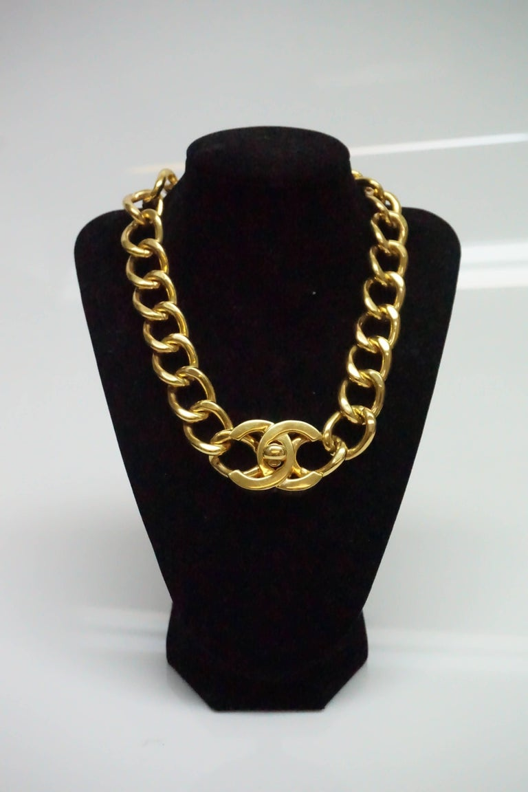 search chains chanel l results dunia chain gold pictures