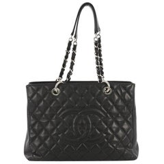 ecf08cfbe548 Vintage Chanel Tote Bags - 584 For Sale at 1stdibs