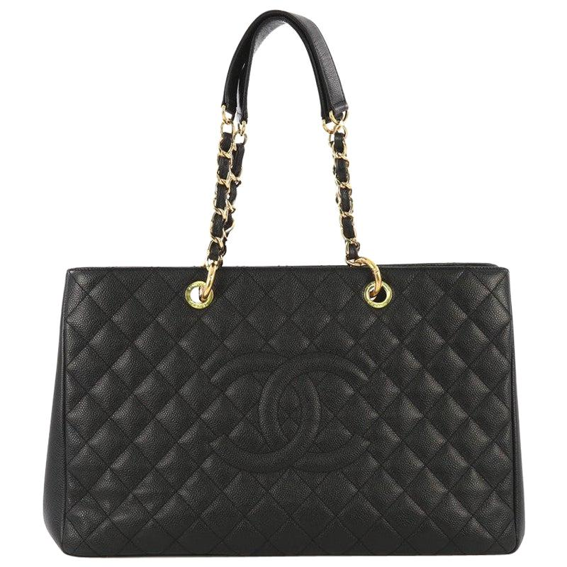 945bb3bbfcd203 Vintage Chanel: Bags, Clothing & More - 8,203 For Sale at 1stdibs