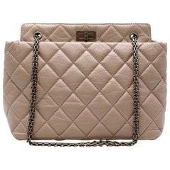 Brown Shoulder Bags