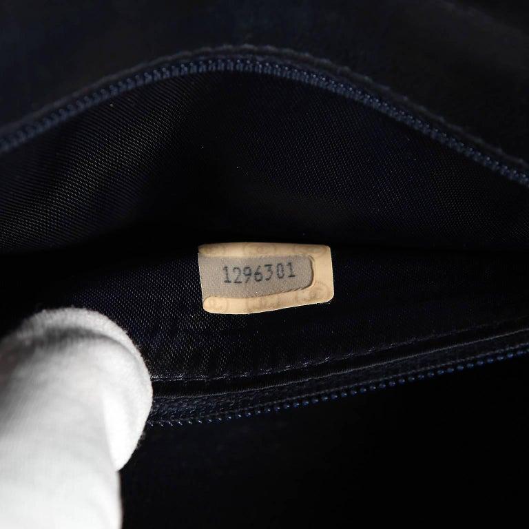 Chanel Harlequin Vintage Flap Bag For Sale 6