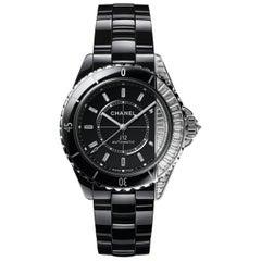 Chanel J12 Paradoxe Watch - H6500