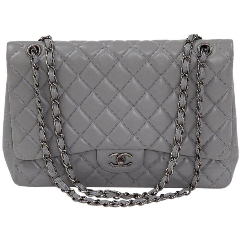 Quilted Flap Bag - Best Quilt Grafimage.co d4f25c14ef00e