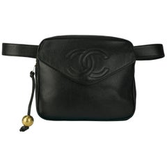 1990s Crossbody Bags and Messenger Bags
