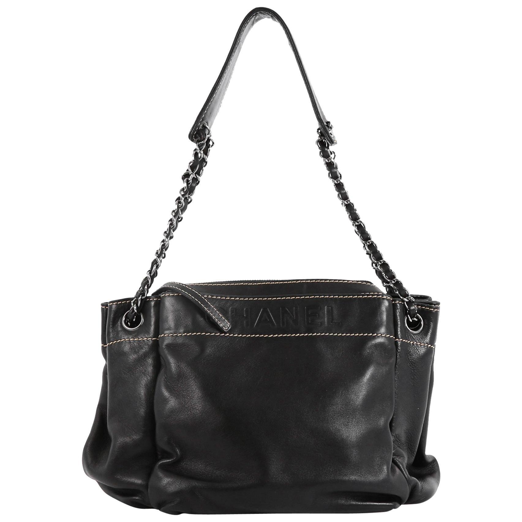 a7081c4a6664 Rebag Handbags and Purses - 1stdibs - Page 7