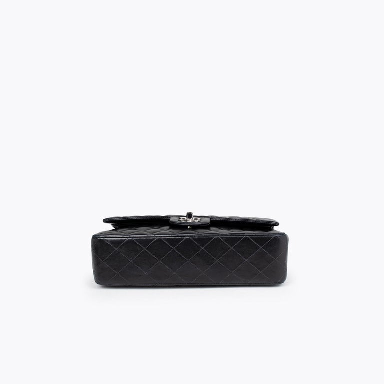 Chanel Medium Classic Double Flap Bag 1