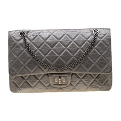 33825816 Chanel 2.55 Bags - 157 For Sale on 1stdibs