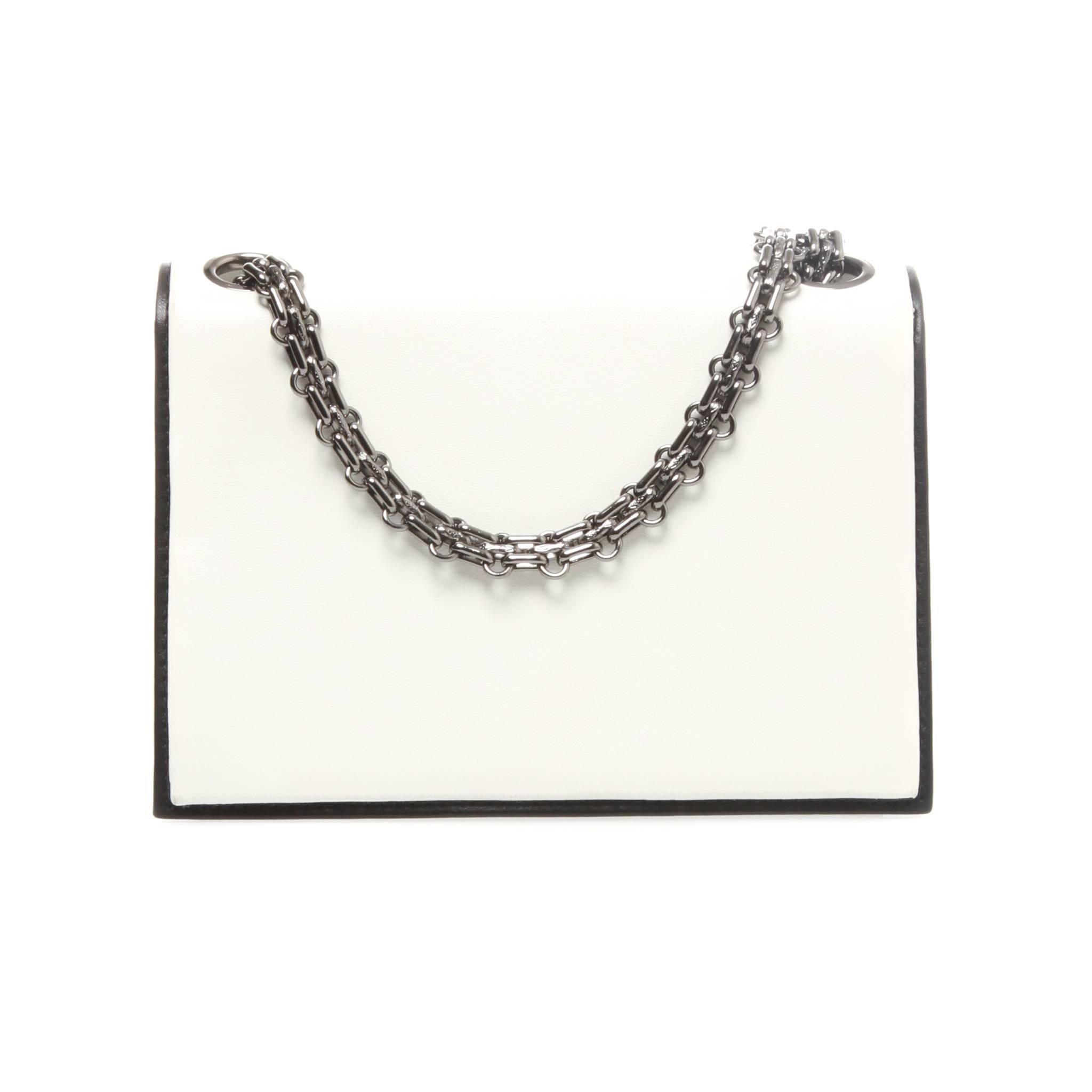 04ff11c1aaac7a Chanel Mini Reissue Flap Bag For Sale at 1stdibs