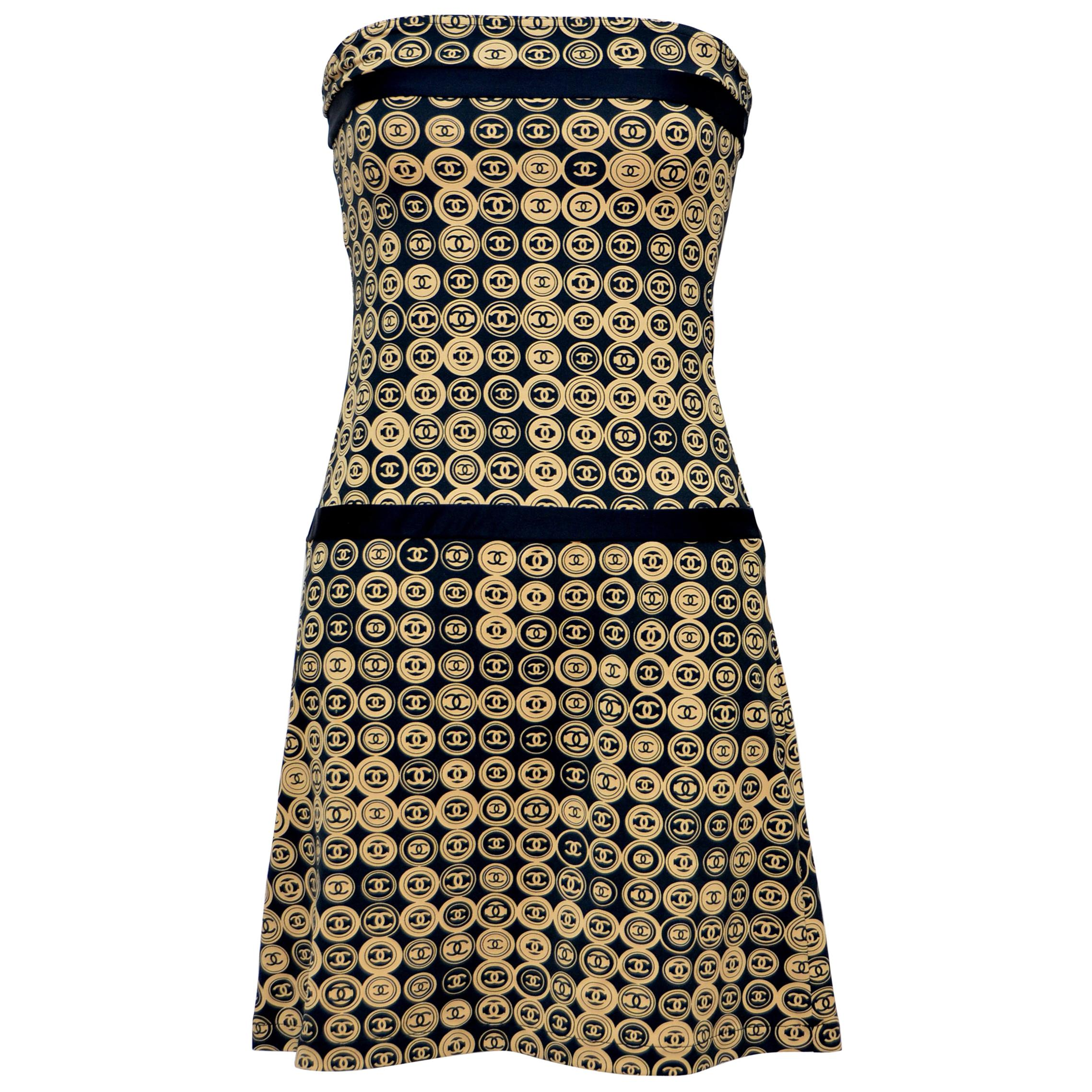 Haute Koture Clothing - 1stdibs