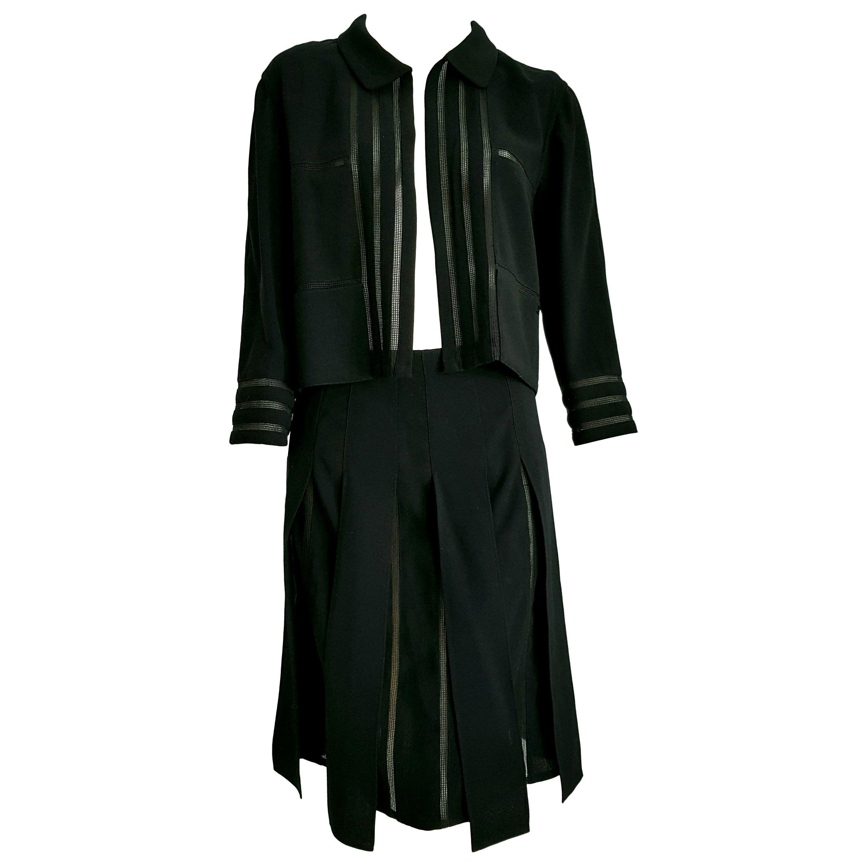 6527f414a39e Fashion on Sale at 1stdibs