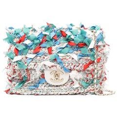 Chanel Paris Dubai Limited Editon Bag
