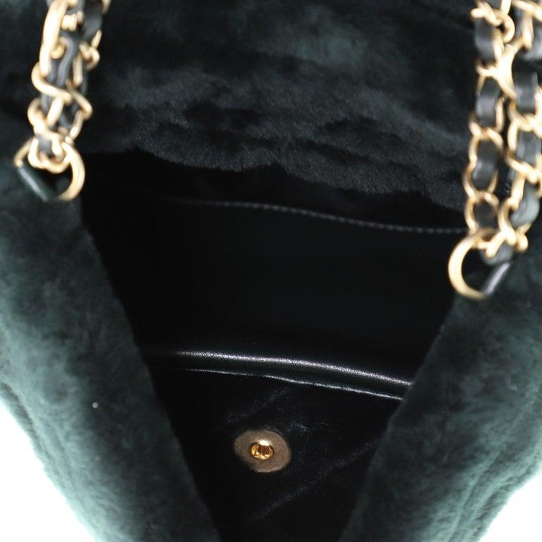 Chanel Paris-Hamburg Flap Backpack For Sale 2