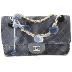 e04a5a993f92d8 Vintage Chanel Purses and Handbags at 1stdibs - Page 3