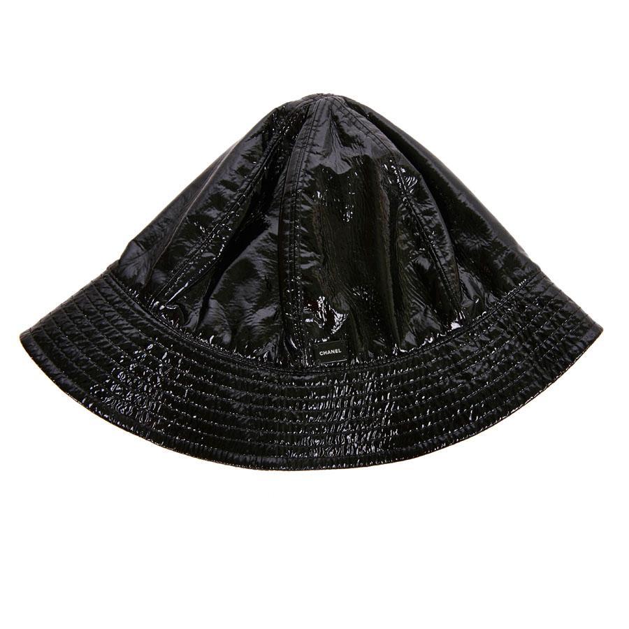 6774ec138f9 Vintage Chanel Hats - 20 For Sale at 1stdibs