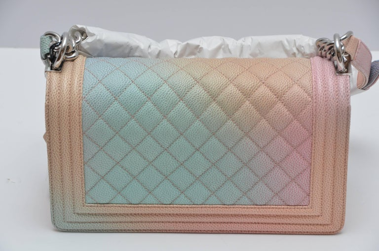 42beb0ae0924 Chanel Crossbody Bags 2018 | Stanford Center for Opportunity Policy ...
