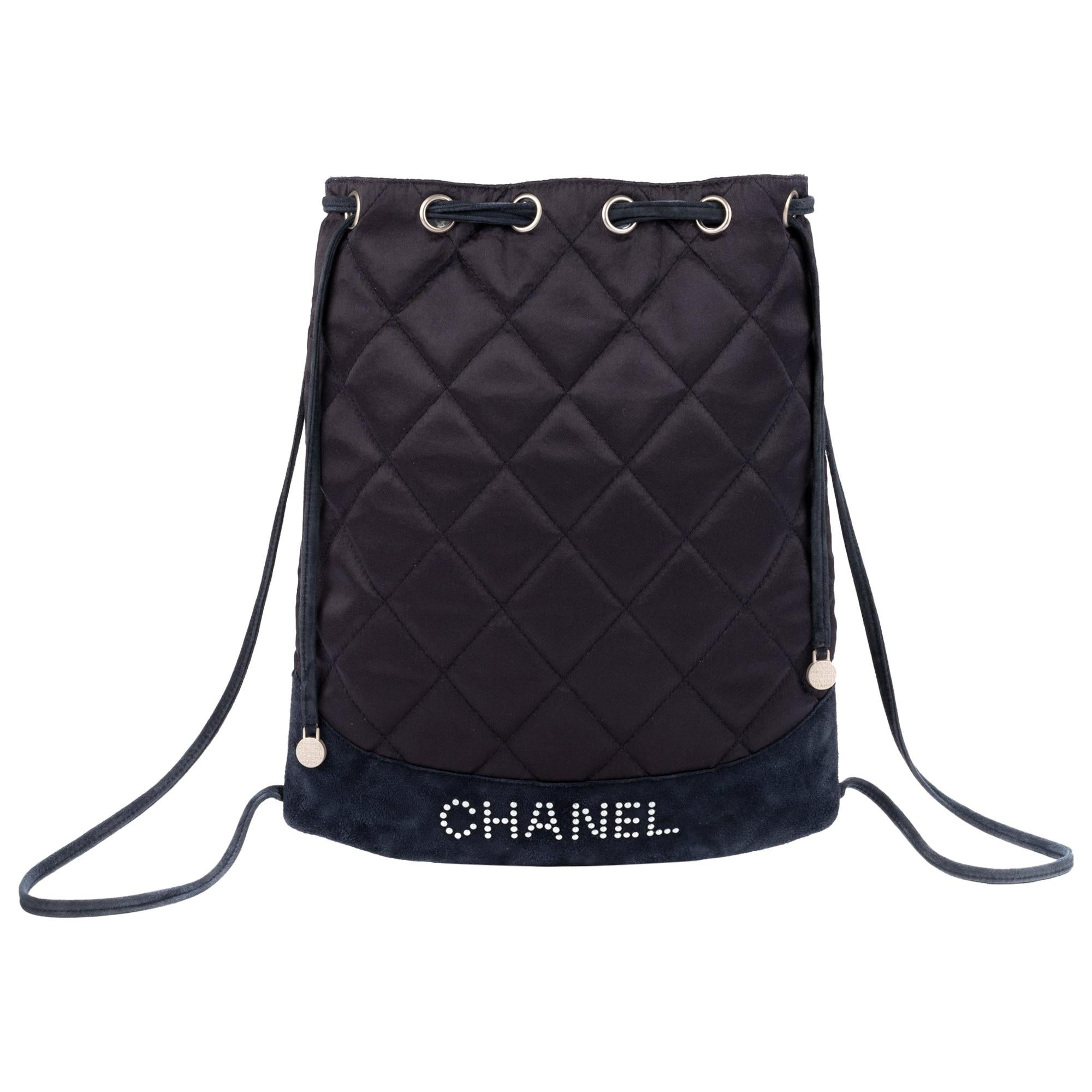 9b123eda40cd Vintage Chanel: Bags, Clothing & More - 8,216 For Sale at 1stdibs