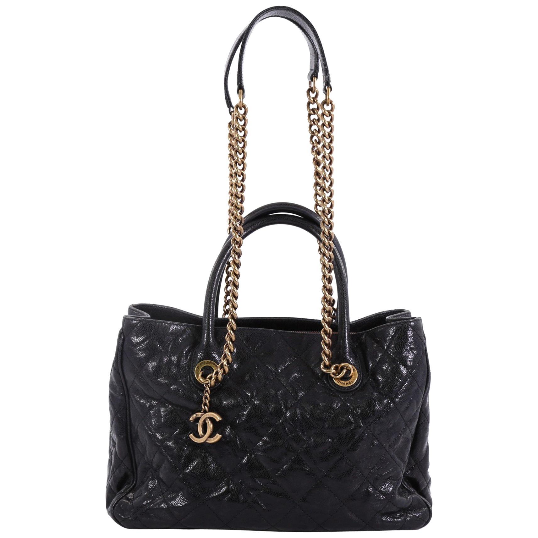 c9c1dd4b9650 Rebag Handbags and Purses - 1stdibs - Page 7