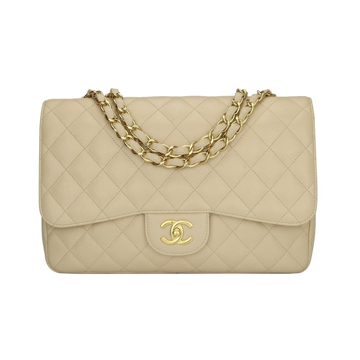 46f6f6de61e5 CHANEL Crossbody Bag in Pearly Gray Duchess Satin. For Sale at 1stdibs