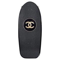 Chanel SS19 Skateboard