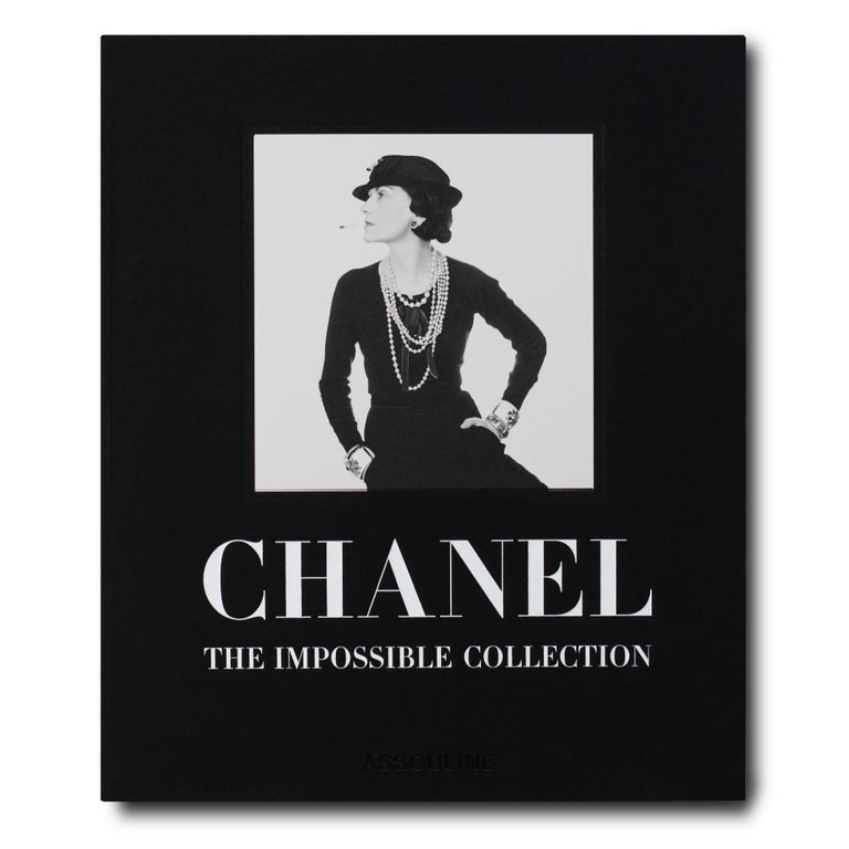 More than any other designer of her era, Gabrielle Chanel had the ability to predict the evolution of contemporary fashion. Self-inventor extraordinaire, Chanel revolutionized the lifestyle of her time by inventing a modern concept of luxe