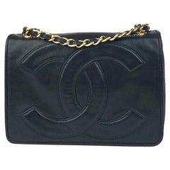 Chanel Timeless CC
