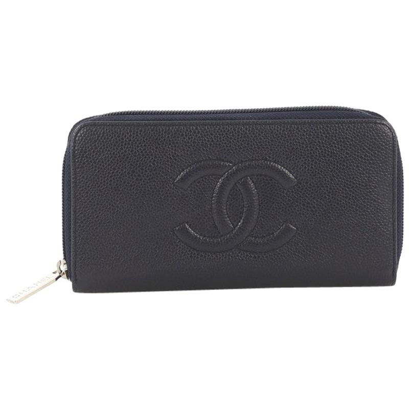3ab5f0466fbf Rebag Wallets and Small Accessories - 1stdibs