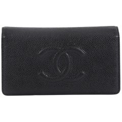 1b6b3b36daa3ad Vintage Chanel Wallets and Small Accessories - 181 For Sale at 1stdibs