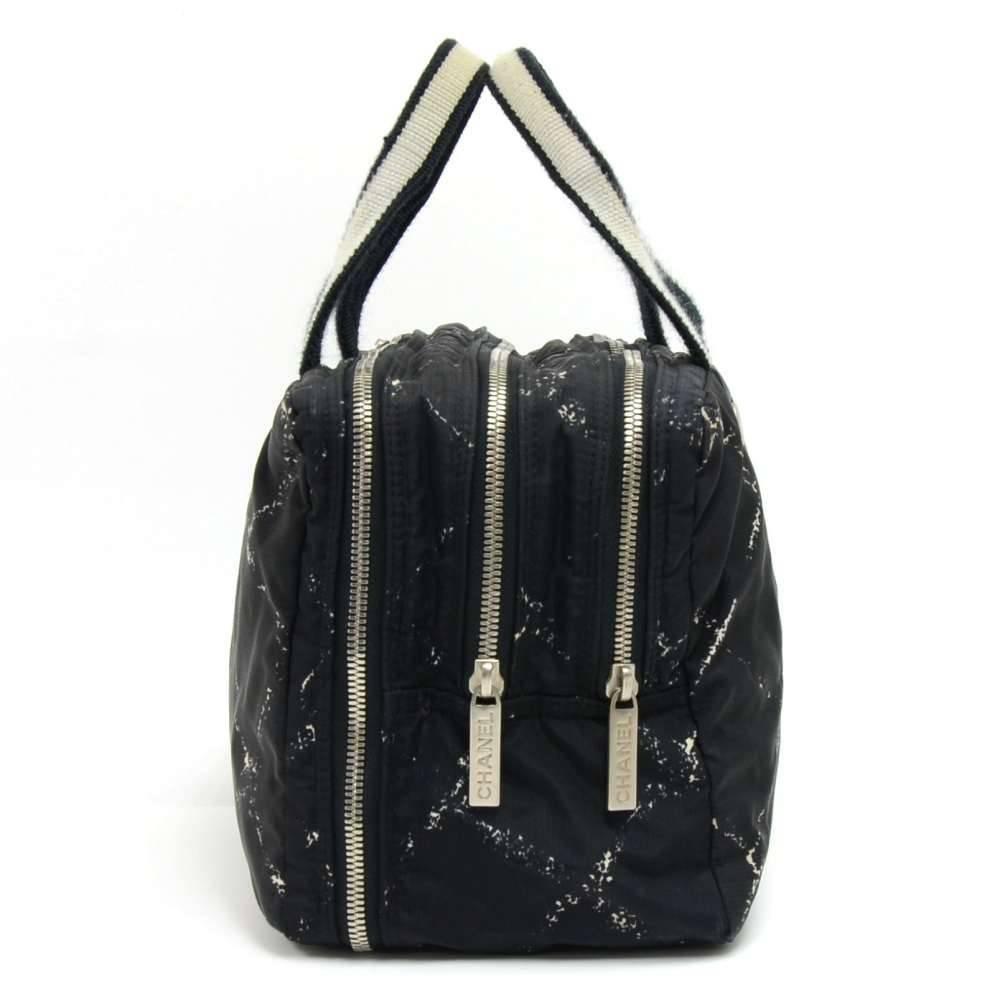 1stdibs Rosina Ferragamo 1970s Handbag Uq6vE7q