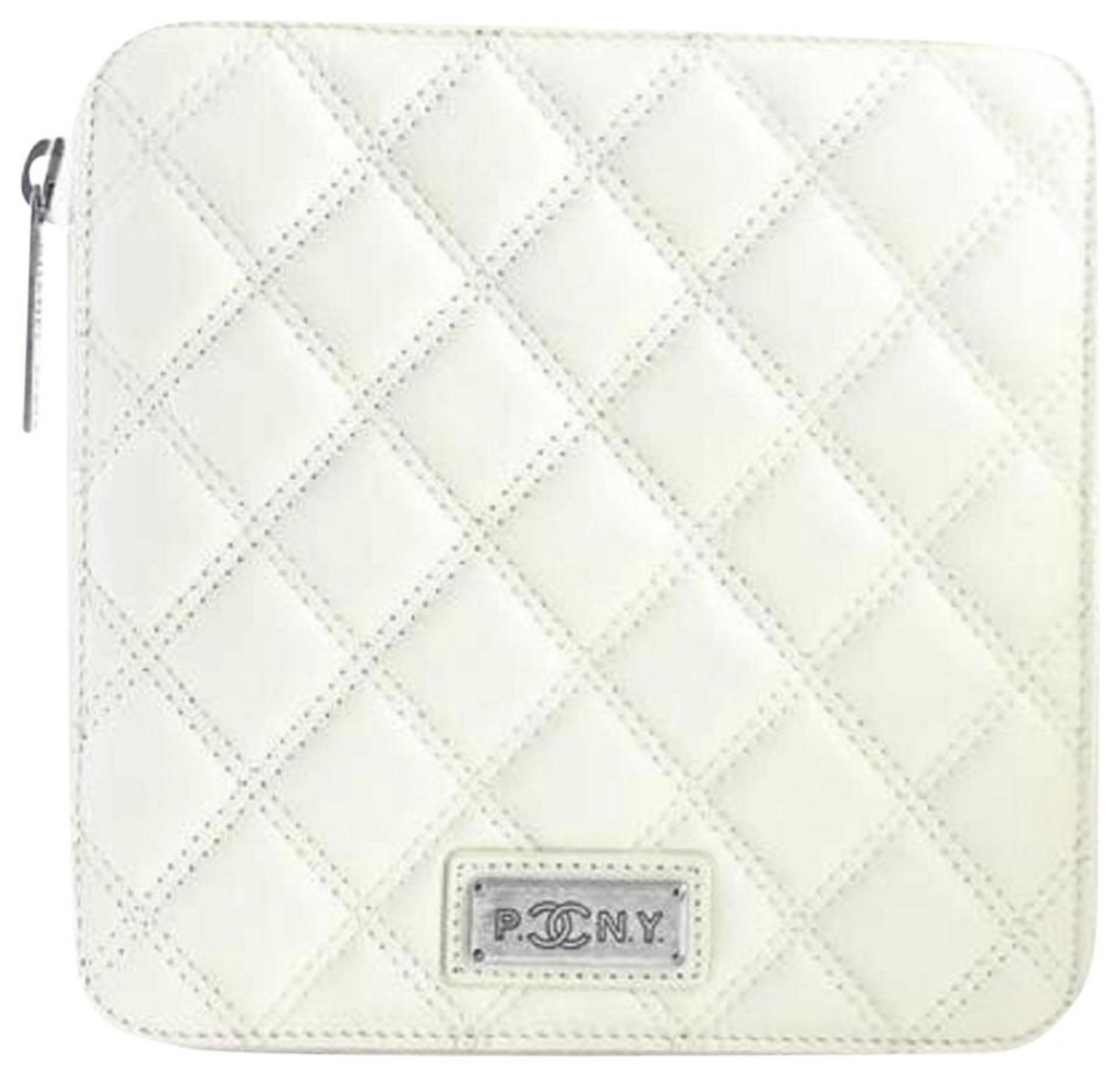 d50b81843ea4b3 Vintage Chanel Purses and Handbags at 1stdibs - Page 2